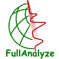 FullAnalyze